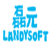 Landysoft